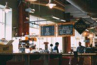 Cafe di Jogja Yang Instagramable dan Asik Buat Nongkrong