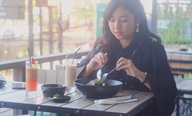 cafe instagramable dan asik buat nongkrong nox coffee boutique