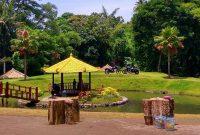 mini zoo exotarium jogja