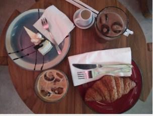 menu-tujuan-cafe-jogja