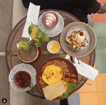 menu-tujuan-cafe