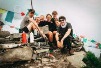 Gunung-di-Jawa-Barat-Favorit-Para-Pendaki