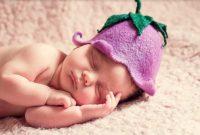 Prosedur bayi tabung & Tips Meningkatkan Peluang Keberhasilan Bayi Tabung