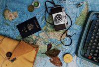 Negara-Bebas-Visa-yang-Bisa-Dikunjungi-dengan-e-paspor-Indonesia