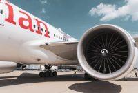 Flights-From-Bali-To-Sydney