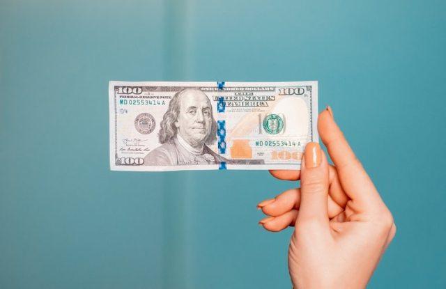 Aplikasi Penghasil Uang Dolar Terbaru Plancong Aplikasi Penghasil Uang