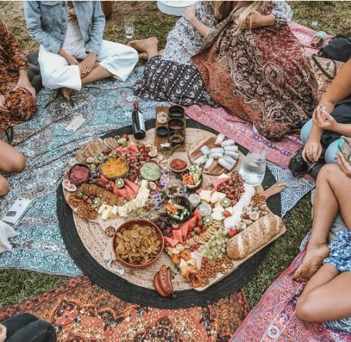 Best Local Food In Bali