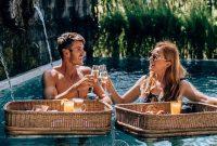 Luxury Resort Bali For Honeymoon