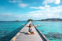 Best Sulawesi Tourist Attractions Interesting To Visit